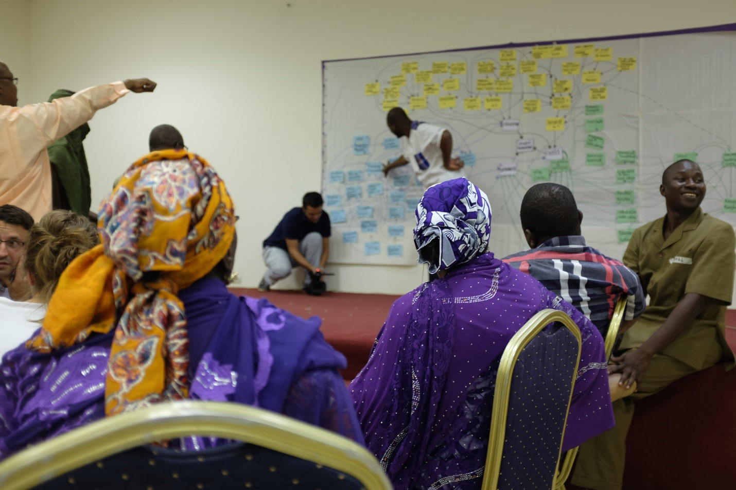 workshop_in_Niger_2015_Mercy_Corps